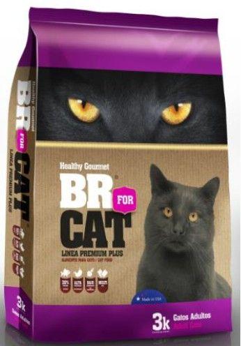 Alimento para gatos adultos de actividad moderada de todas las razas. Contiene 30 % de Proteina Alta Digestibilidad Bajo en Carbohidratos TABLA DE RACIONES PESOVIVO (Kg) GRAMOS/DÍA 2,5 a 4,5   …