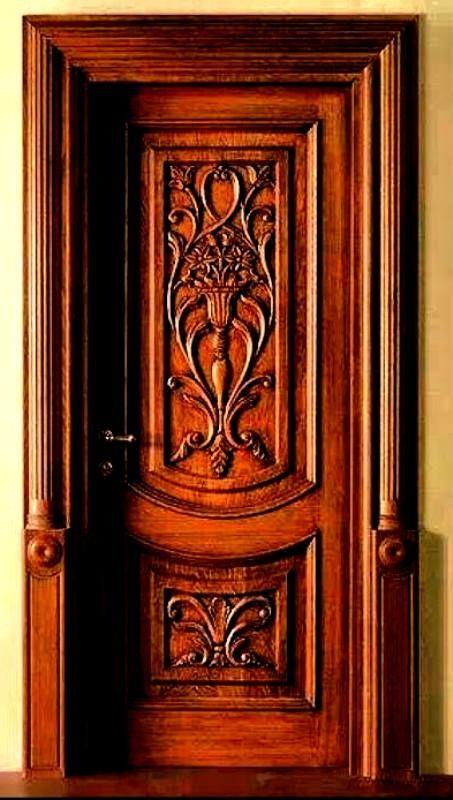 KAPI-DOOR