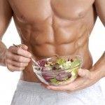 Boříme mýty o hubnutí II: Svačení nemá na metabolismus žádný vliv