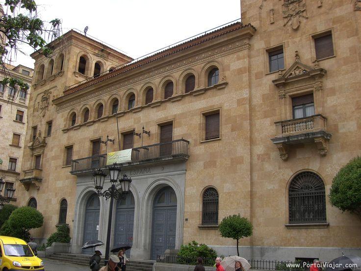 Horacio Fernández del Castillo