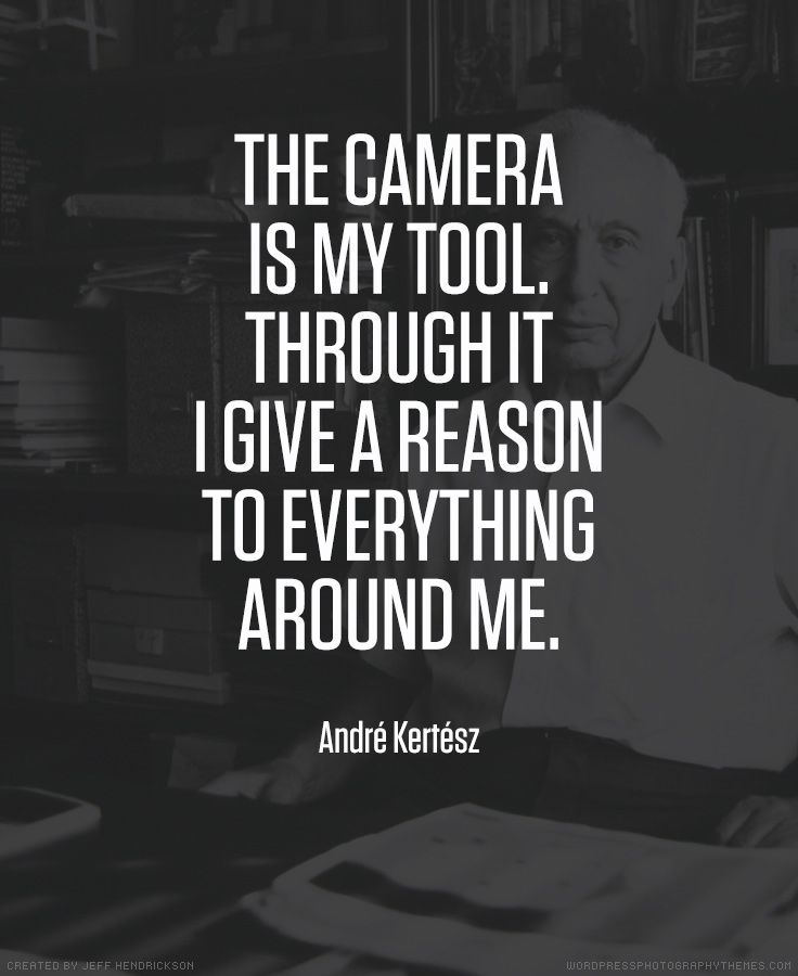 Motivational Quotes About Success: 25+ Best Ideas About Photography Quote On Pinterest