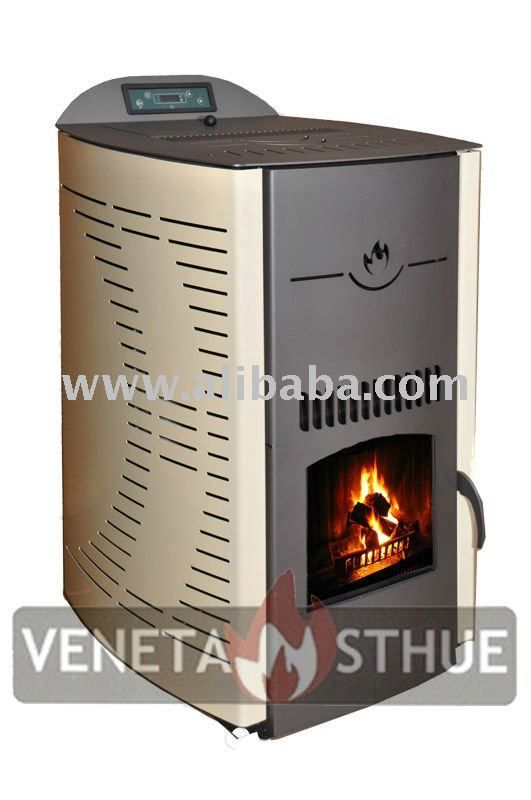 Gioiosa Pellet Stove , Find Complete Details about Gioiosa Pellet Stove,Pellet Stove from Other Home Heaters Supplier or Manufacturer-Veneta Sthue