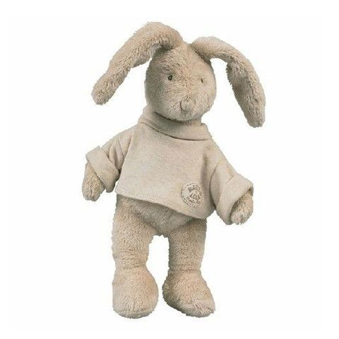 Lola the Rabbit Doll from Moulin Roty