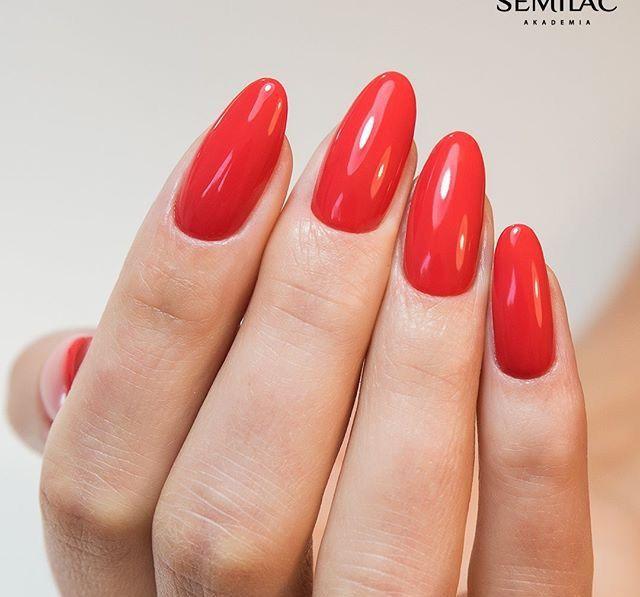 Manicure 53221- HireAbility
