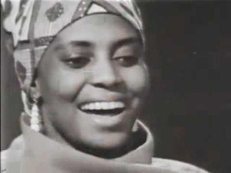 beautiful clicking song, Miriam Makeba, Mama Africa