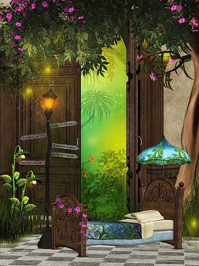 Studio Wedding Romantic Background Studio Background Images Photoshop Backgrounds Photoshop Backgrounds Free