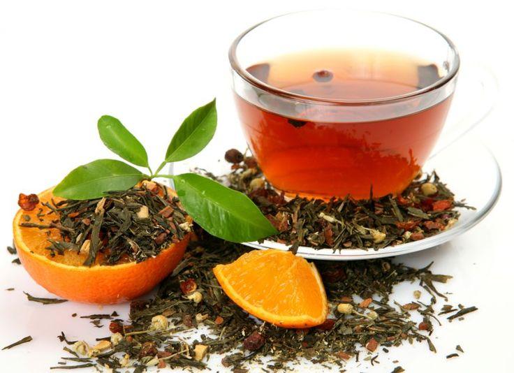Reduceri si oferte online la produse si servicii: Ceaiuri naturale, ceaiuri din plante si accesorii ...
