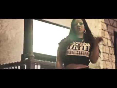 salomestrange : Nah Bro proudly presents Salomé - Gotta Keep On produced by @seanstrange718 edited by @mon3ymakinmo3 https://t.co/m9w7sHmfNe   Twicsy, the Twitter Videos Engine