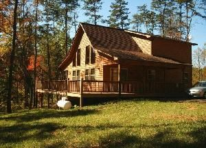 19 Best Images About North Carolina Vacation Rentals On