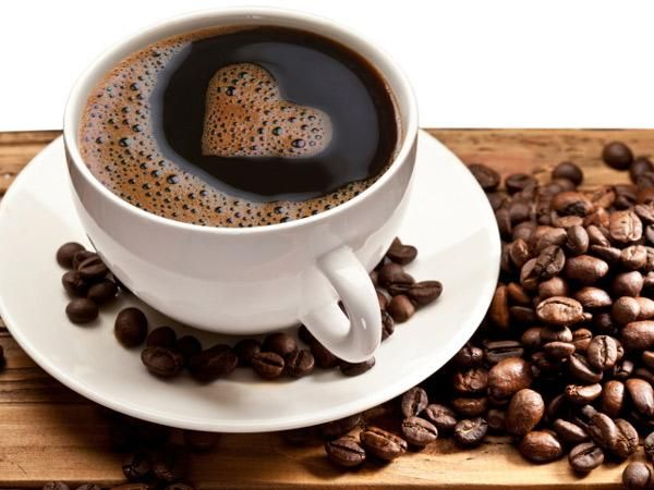 We are a nation of coffee and tea lovers and the latest Kantar Media TGI Ireland survey shows that 28% of coffee shop visitors are in fact heavy users of coffee shops, frequenting these establishments four or more times a week.
