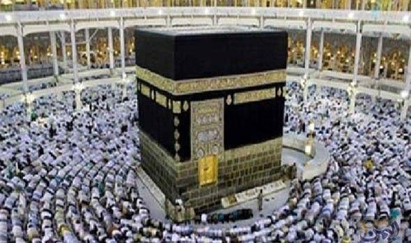 وفاة رجل قفز من أعلى المسجد الحرام في مكة المكرمة Makkah Province Makkah Places To Visit