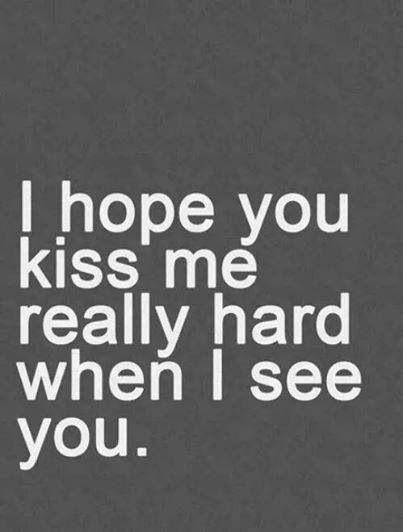 Hope I Love U Sooooo Much T