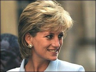princess diana haircut 17 best princess diana s hair styles images on 6031