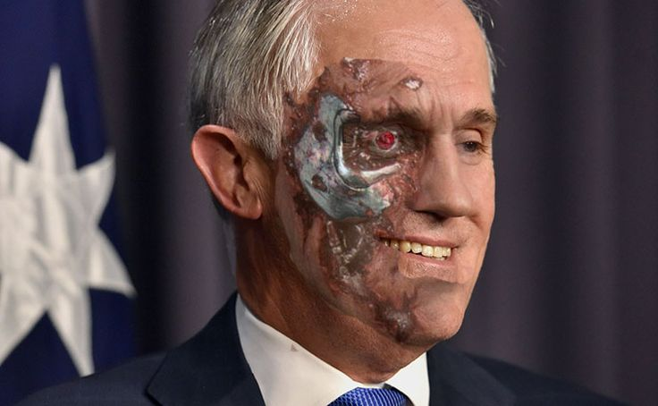 By Liam McLoughlin on March 3, 2016Australian Politics In the original Terminator movie, soldier Kyle Reese goes to great lengths to kill the cyborg assassin sent from the future to eliminate Sarah… http://winstonclose.me/2016/03/04/turnbull-as-the-terminator-the-progressive-malcolm-myth-that-just-wont-die-written-by-liam-mcloughlin/