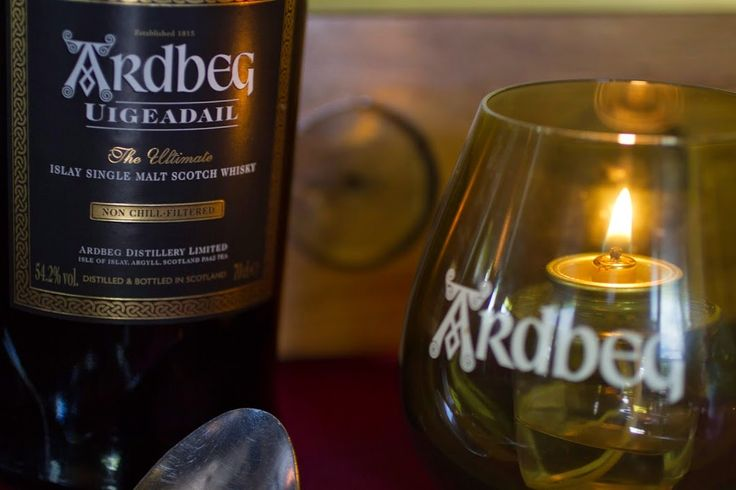 Unveiling of the NEW Ardbeg Whisky at The Bothy South on May 30, 2015 starting at 3PM.