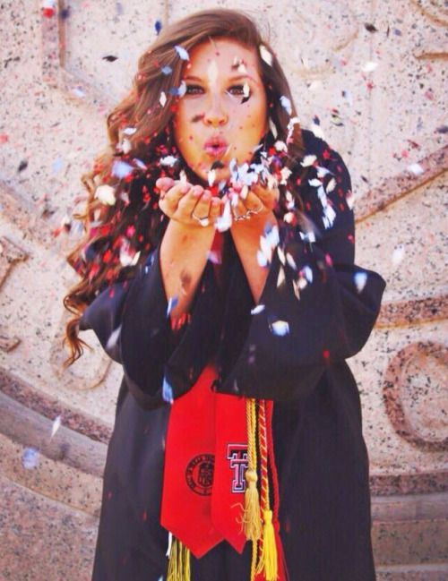 Best Nursing Schools In Texas >> 17 Best images about Let's Graduate on Pinterest ...