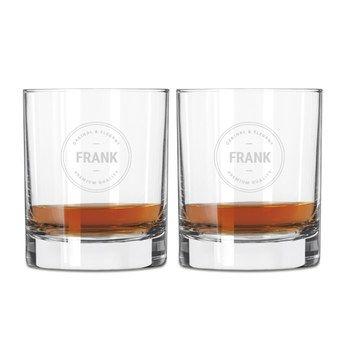 whiskey glas in 2020 met afbeeldingen glas graveren