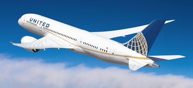 United Introduces Premium Comforts on JFK Flights