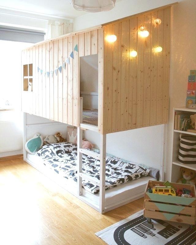 Kura Ikea Bed Ideas Bed Playhouse Ikea Kura Reversible Bed Ideas Ikea Kura Bed Ikea Kids Bed Ikea Bedroom