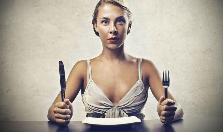 18 wetenschappelijk bewezen manieren om honger tegen te gaan - http://www.ahealthylife.nl/18-wetenschappelijk-bewezen-manieren-om-honger-gaan/