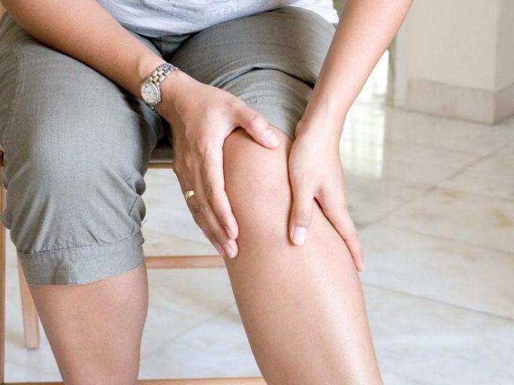 #Cuida tu salud de la artritis reumatoide - El Siglo Panamá: El Siglo Panamá Cuida tu salud de la artritis reumatoide El Siglo Panamá…