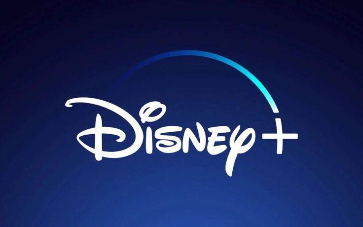 Disney+ streaming service has finally made its debut in ...