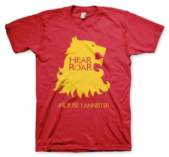 game-of-thrones-gear-me-roar-color-animal- (2)
