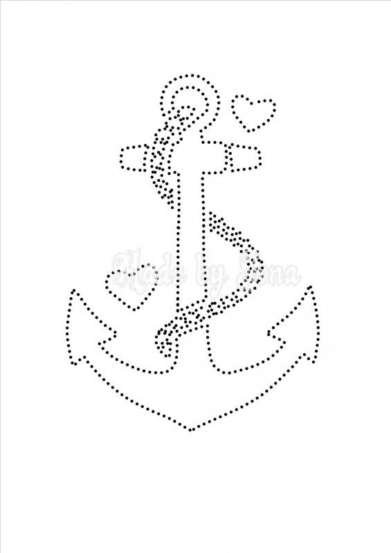 25 best ideas about anchor string art on pinterest anchor art anchor decorations and string art. Black Bedroom Furniture Sets. Home Design Ideas