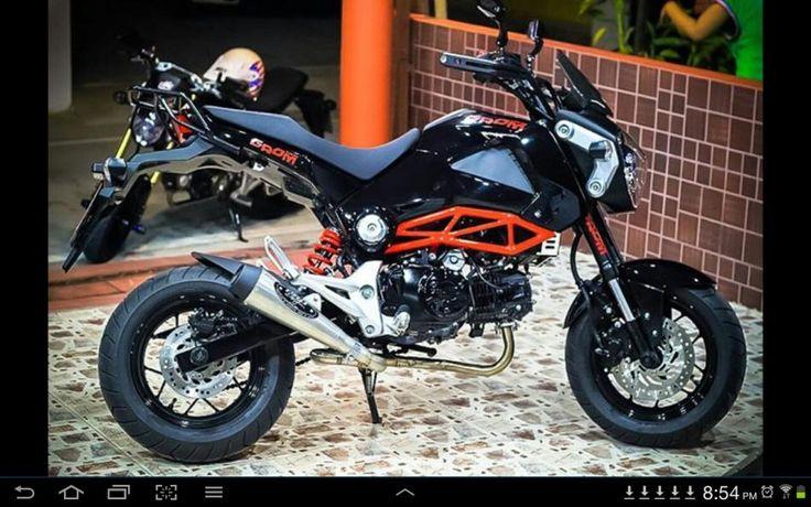 http://www.hondagrom.net/forums/attachments/577d1373355418-comprehensive-list-exhausts-available-honda-grom-honda-msx125-screenshot_2013-06-...