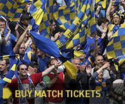 Official Website of the Dons - AFC Wimbledon latest news, photos and videos