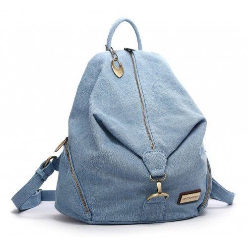 Bolsa Feminina Da Mormaii : Ideias sobre mochila feminina no