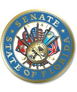 US: Florida Senate committee approves bill for same-sex domestic partnership registry