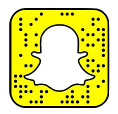 What Is Gucci Mane's Snapchat Name   What Is Gucci Mane's Snapchat Name  XXL reports that Gucci Mane turned Fetty Wap into a fan. Fetty Wap whose real name is Willie Maxwell II was recently invited to the rapper's house. The Everybody Lookingrapper whose real name is Radric Delantic Davis has had numerous famous house guests since being released from prison 2 months ago.  According to Hip Hop Early Fetty Wap was one of the many artist who performed at Davis' Homecoming Show in Atlanta on…