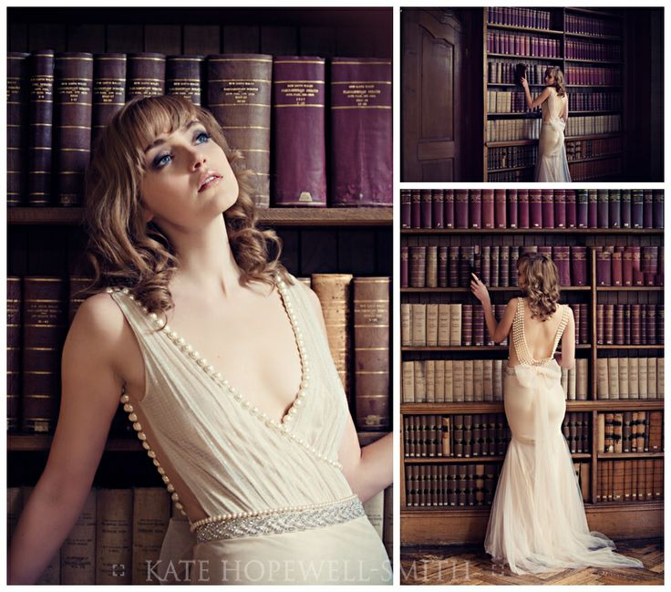 17 Best Images About Stunning Back Wedding Dresses