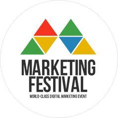 Marketing Festival 2016 – co si zapsat za uši #marketing #festival #lcgnewmedia
