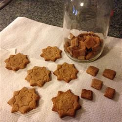 17 best images about pets   homemade treats and info on