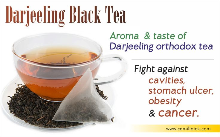 "Bioshope known as Darjeeling tea Manufacturer, Dealer & Supplier in Chennai. Darjeeling Black Tea, Darjeeling Tea Online, Best Darjeeling Tea, Darjeeling Black Tea 100% Natural Tea  Health Benefits of Darjeeling Tea Darjeeling Black tea leaves grown at Himalayas. Darjeeling Black tea is well known as ""Champagne of Teas."" Darjeeling Black tea could enough to fight against cavities, stomach ulcer, obesity and cancer. Darjeeling Blak tea good to Heart Health."