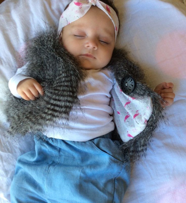 Nice Baby Boy Nähmustern Image Collection - Decke Stricken Muster ...