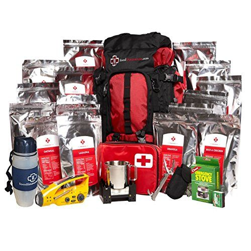 When it comes to building a bug out bag there are literally thousands of posts scattered around the internet.  The truth is, most of these lists are just a guideline. So take them all with a grain of salt.  Not every list will work for you and there is no single
