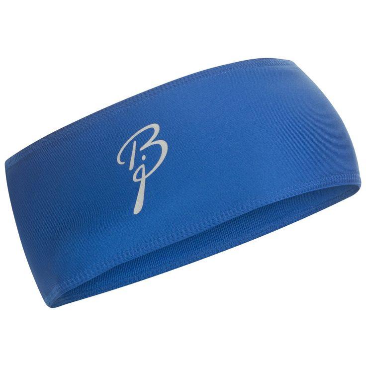 Polyknit Headband, pannebånd