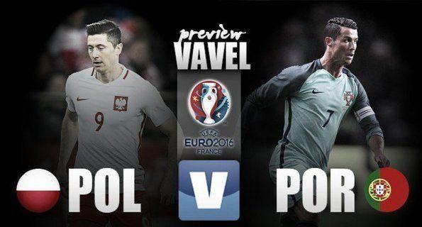 http://soccerbites.com/489-poland-vs-portugal-live-stream-hd-uefa-euro-2016.html