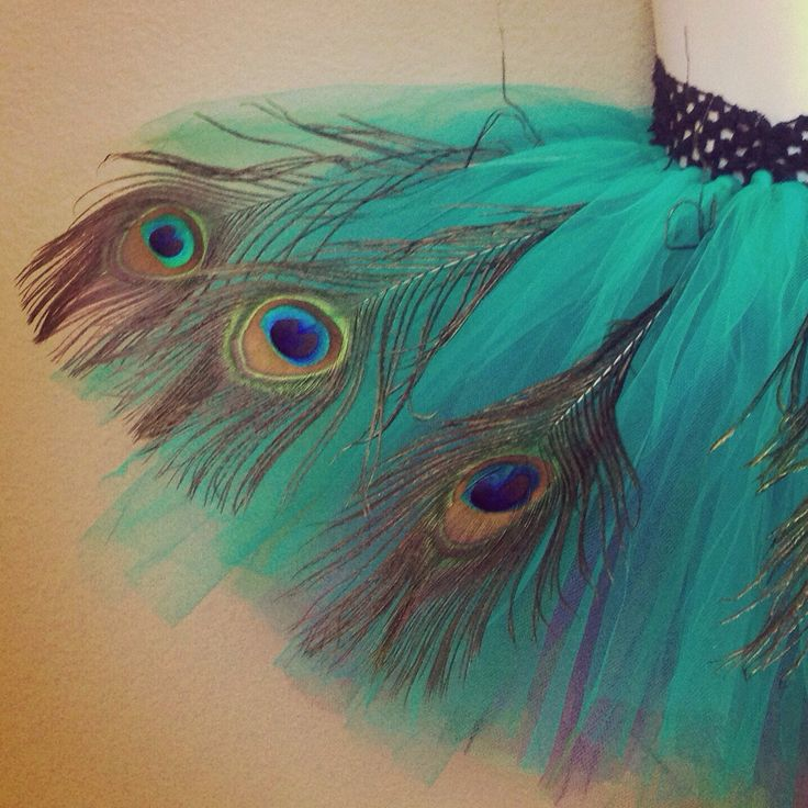 Peacock Tutu, Peacock Costume by Sweetcheekstutushop on Etsy https://www.etsy.com/listing/240513800/peacock-tutu-peacock-costume