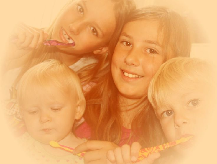 Dental sealants are widely accepted to be an effective preventive measure against dental caries