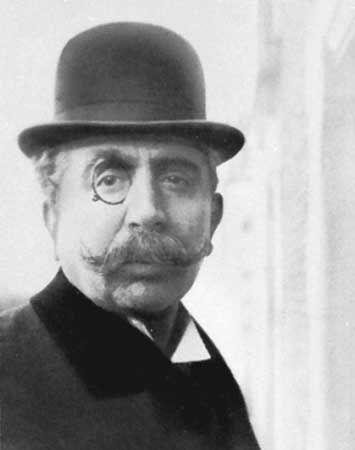 Jean mores entre otros poetas famoso como paul fort y paul verlaine fueron unos de las mas grandes inspiracions que ayudaron ha Machado ha ser un poeta.