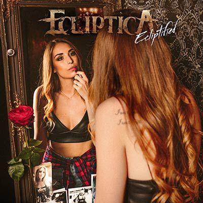 ECLIPTICA - Ecliptified   #newalbum #albumpresentation #metal #ecliptica