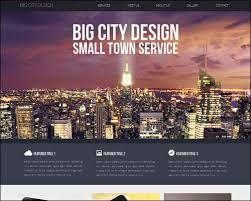 플랫 이벤트 디자인 - Google 검색