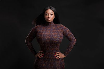 Sophia Steve            : Sex Appeal: Forbes Africa unveils Peace Hyde as We...