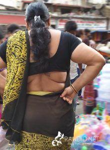 Set 170223  Random Candids  Randid net in 2019  Indian blouse Crop tops How to wear