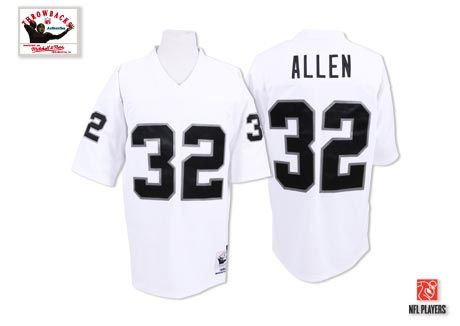 new arrival b0a83 bdcd9 authentic kenny stabler mens throwback jersey oakland ...