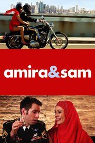 Amira Sam (2014) Watch Online Free